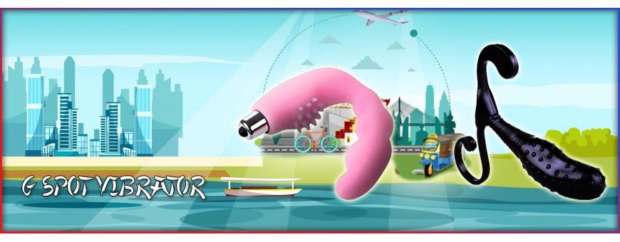 Purchase Biggest Artificial G Spot Vibrator In Kanchanaburi.