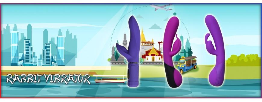 Get Online Rabbit Vibrator In Chiang Mai.