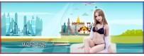 Buy Online Artificial Super Girl In Phuket.