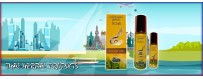Buy Best Quality Thai Herbal Products In Pattaya.