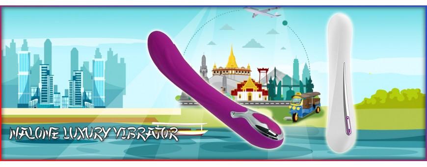 Best Online Silicone Luxury Vibrator In Phuket.